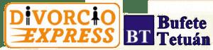 Divorcio Express Sevilla